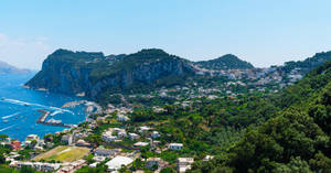 Capri IV