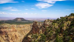 Grand Canyon 10 - Navajo Point