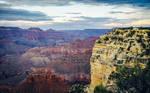 Grand Canyon 34 - Hopi Point