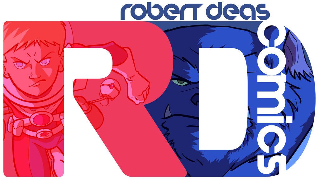 RDComics's Profile Picture