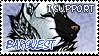 Barguest stamp by Zerwolf