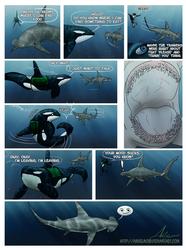 Poseidon_project _Pg06 - En by AngelMC18