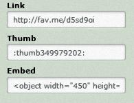 Captura de pantalla 2014-10-16 02.01.32 by AngelMC18