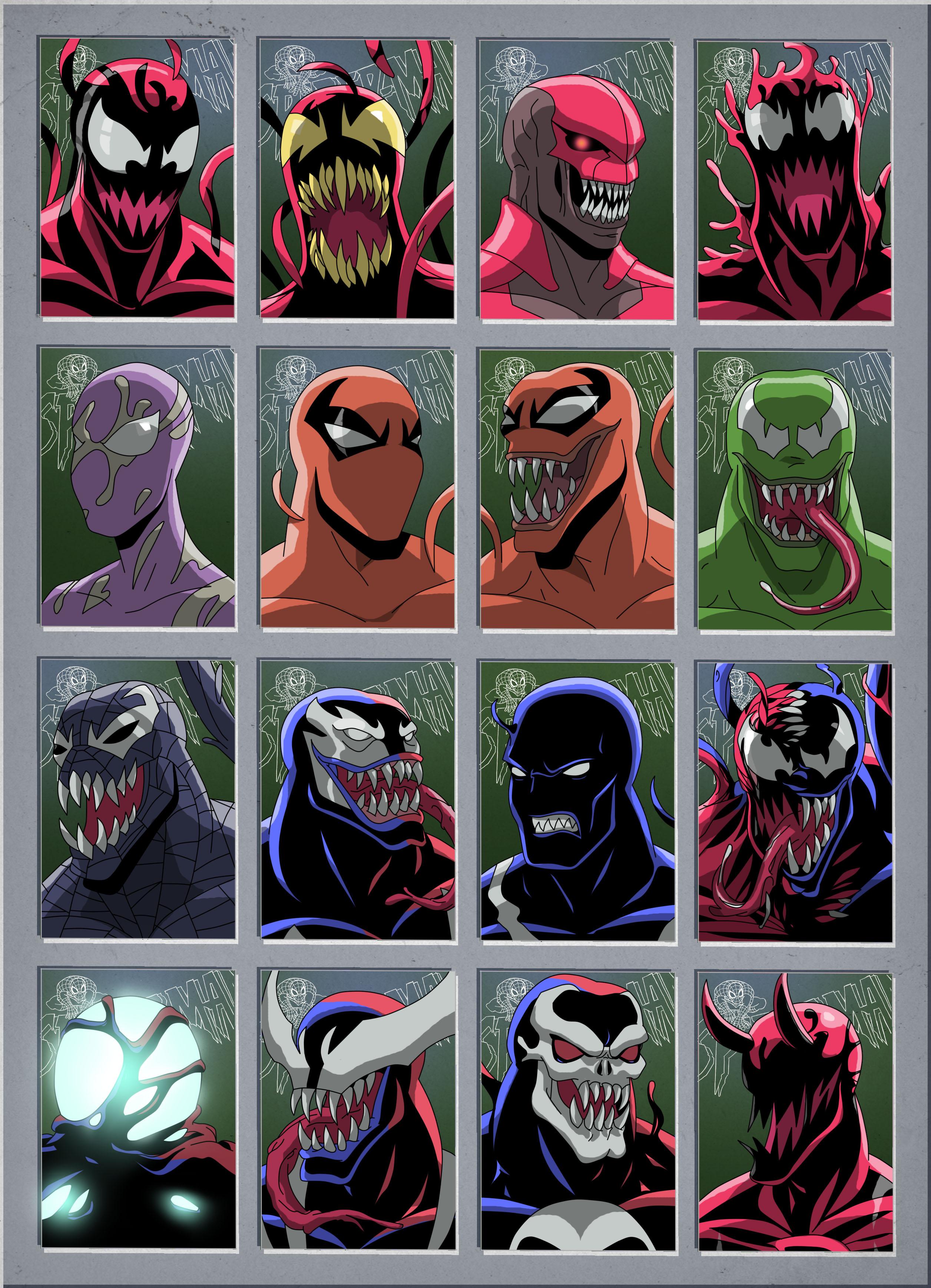 Ultimate Spider man full version