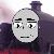 Dylan the nclass emoji