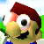 Bugeyedsmg4 Emoji 2