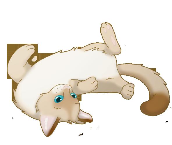 Fallenleaf by VampyKit