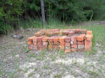 Bricks Stock