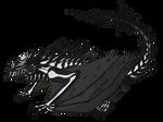 Hasmik-Dragon