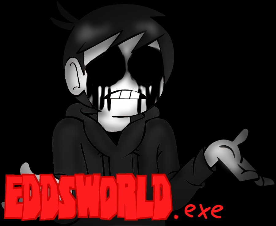 eddsworld images wallpaper and - photo #7