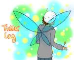 TinkerCry