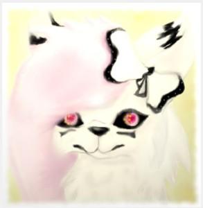 SawyerMoonKitty's Profile Picture