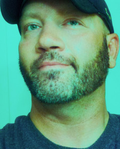PR-Design's Profile Picture