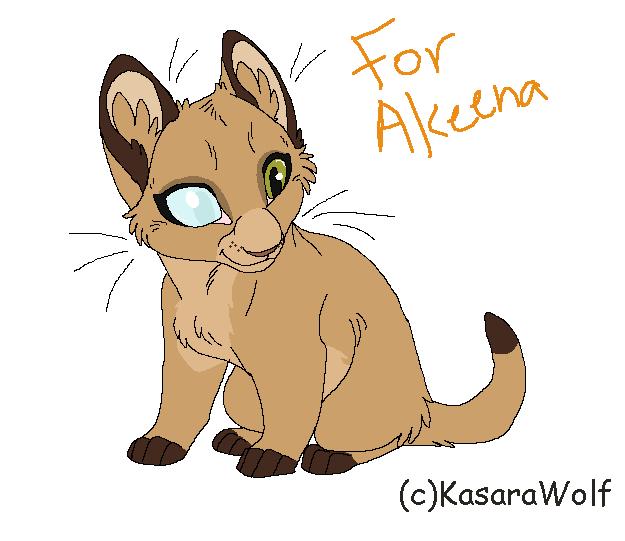 For Akeena7 by TwilightLuv10