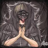 Wild DrawKill by cryptidz3