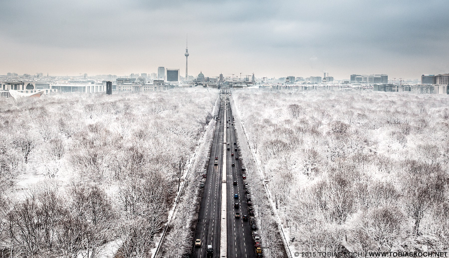 white berlin by toko