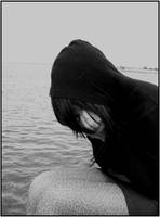 Depression by S6ltuvus