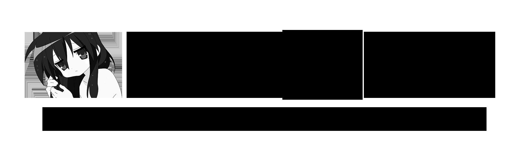 Timotei by BFG-9KRC
