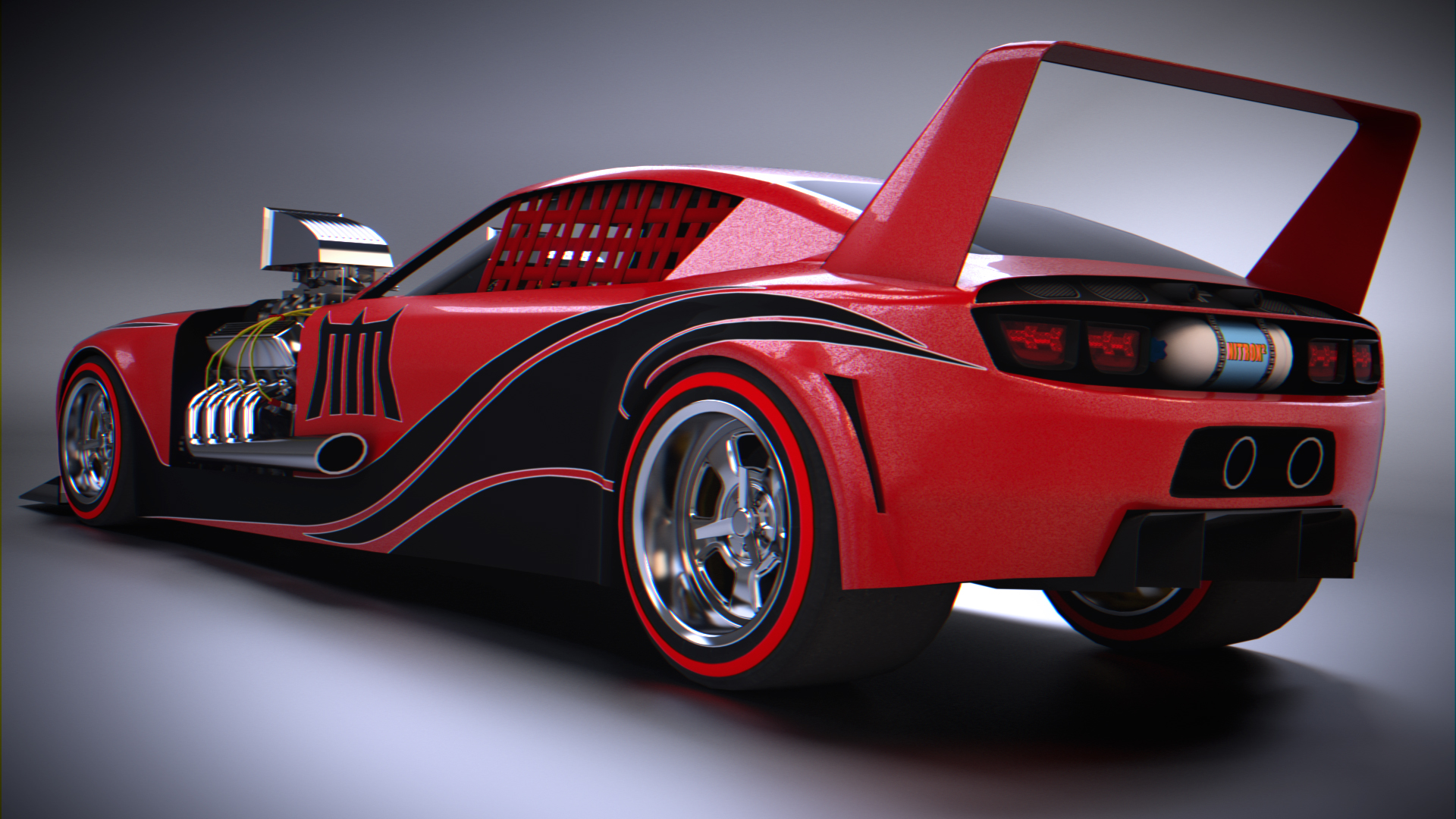 Image Result For The Best Super Car Wallpaper