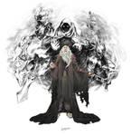 Epicurus - Commission