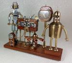 Bender 4
