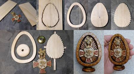 Shield 2 1 by dkart71