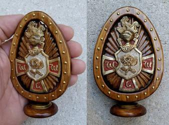 Shield 2 2 by dkart71