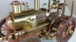 Steam Car 3 by dkart71