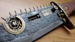Steampunk Boarding Knife 4 by dkart71