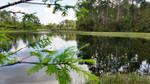 Crystal Lake by dkart71