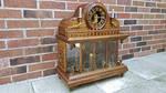 Steampunk Clock 4. 1 by dkart71