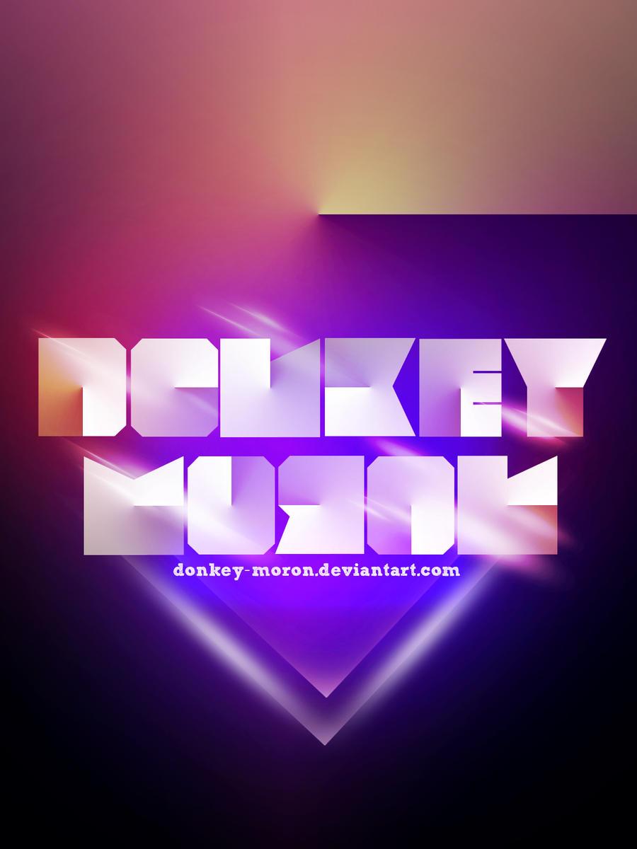 donkey-moron's Profile Picture