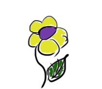 Flower1 by yumma1