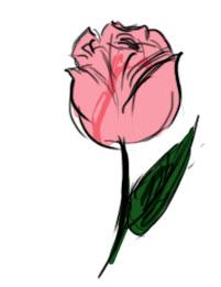 Flower2 by yumma1