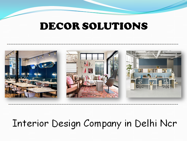 interior designers in delhi ncr by decorsolutions on deviantart
