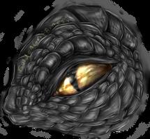 (Com) Dragon's Eye