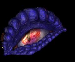 (com) Rymor Eye
