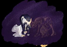 Star-crossed Lovers by BuffyandBramble