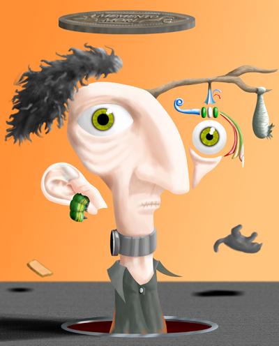 Agropio's Profile Picture