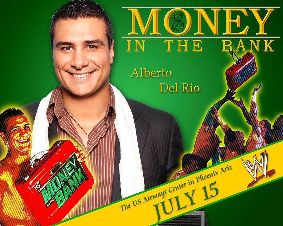 http://fc07.deviantart.net/fs70/i/2012/172/1/d/wwe_money_in_the_bank_2012_wallpaper_alberto_by_jeffchu123-d54afia.jpg