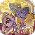 Jump!-! by Rakikubit
