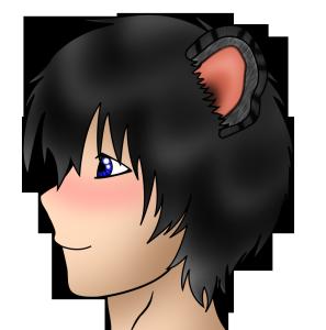 Yamitora1's Profile Picture