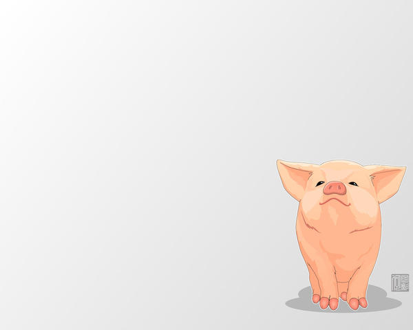 free wallpaper yoda. wallpaper PIG by ~Lord-Yoda on deviantART