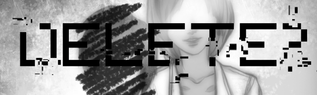 [Image: banner_by_jestereir-d8zj95p.png]