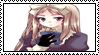 APH Belarus Stamp by PhotonButterfly