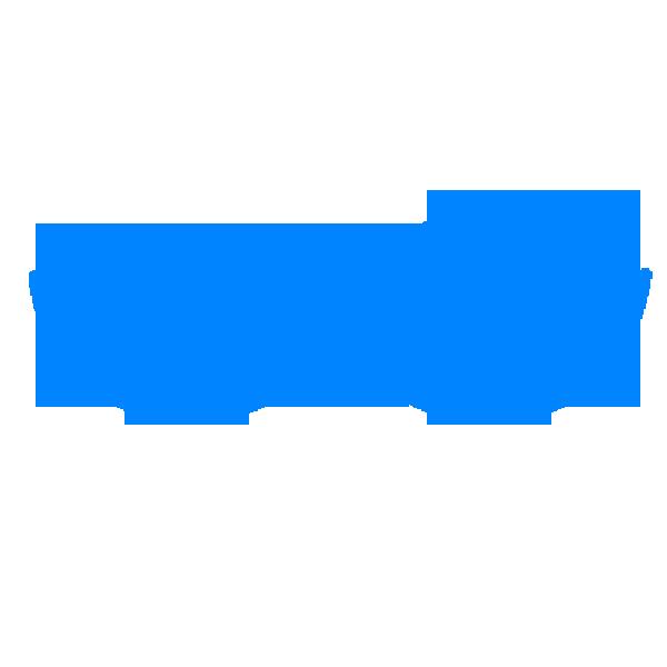 moustache clip art png - photo #18