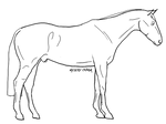 Hanoverian lines