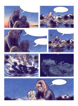de gale pg136
