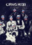cirkus petri