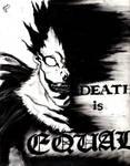 The Best Shinigami, Ryuk